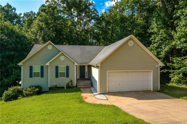 8825 Covestone Drive, Gainesville, GA 30506 (MLS #6045221) :: The Cowan Connection Team