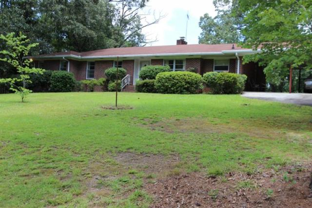 608 Butterworth Road, Canton, GA 30114 (MLS #6045365) :: Path & Post Real Estate