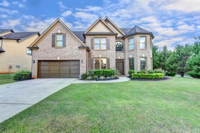 2369 Apalachee Crucis Lane, Dacula, GA 30019 (MLS #6045386) :: RE/MAX Paramount Properties