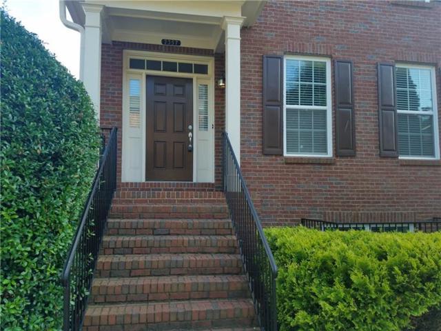 2357 Gallard Street, Lawrenceville, GA 30043 (MLS #6045465) :: North Atlanta Home Team