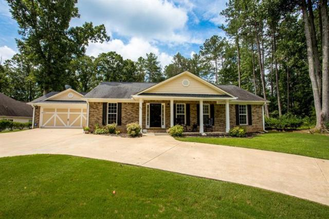 3314 Lakeview Parkway, Villa Rica, GA 30180 (MLS #6045506) :: RE/MAX Paramount Properties