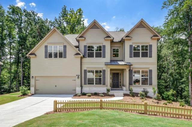 4235 Mossy Lane, Cumming, GA 30028 (MLS #6045509) :: Buy Sell Live Atlanta