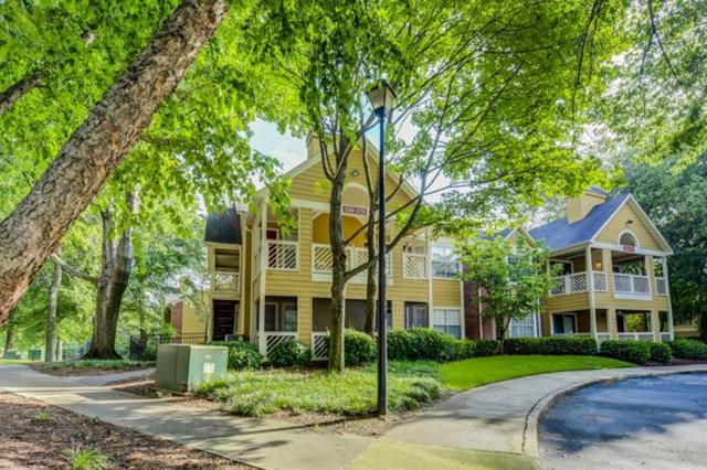 362 Mcgill Place NE, Atlanta, GA 30312 (MLS #6045620) :: North Atlanta Home Team