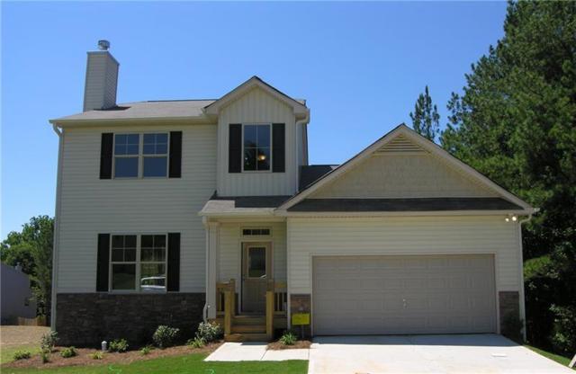 1529 Miller Valley Drive, Bethlehem, GA 30620 (MLS #6045735) :: North Atlanta Home Team