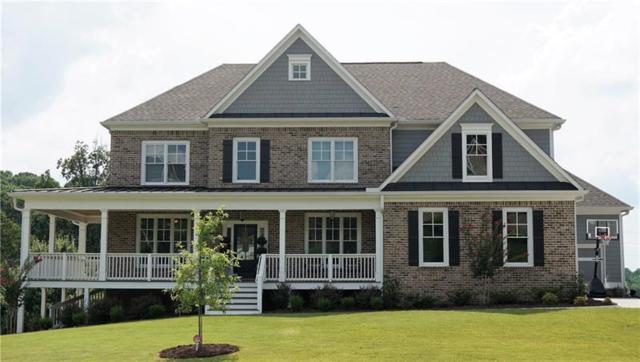 6005 Fishers Bank, Cumming, GA 30040 (MLS #6045736) :: North Atlanta Home Team