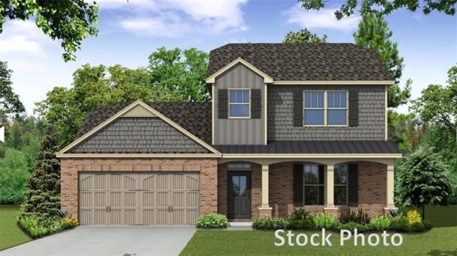 1549 Miller Valley Drive, Bethlehem, GA 30620 (MLS #6045742) :: North Atlanta Home Team