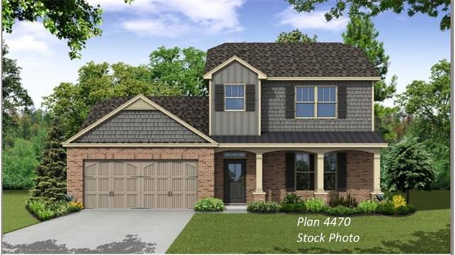 1548 Miller Valley Drive, Bethlehem, GA 30620 (MLS #6045746) :: North Atlanta Home Team