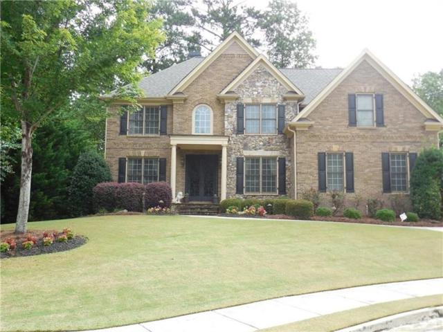 3620 Glenaireview Court, Dacula, GA 30019 (MLS #6045808) :: Iconic Living Real Estate Professionals