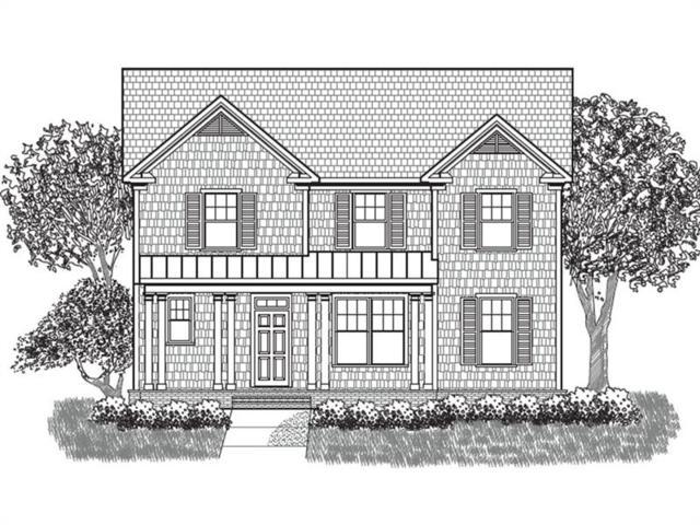 9918 Ashton Old Road, Douglasville, GA 30135 (MLS #6045931) :: North Atlanta Home Team