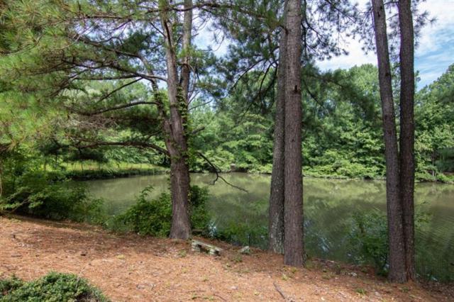6530 Deerings Lane, Peachtree Corners, GA 30092 (MLS #6045959) :: Rock River Realty