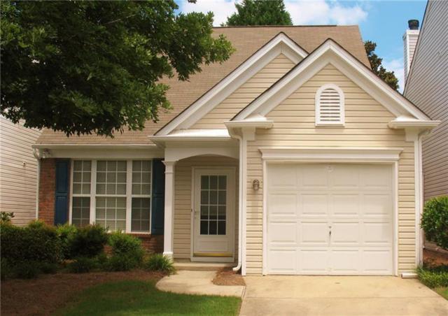 84 Cheshire Drive, Alpharetta, GA 30022 (MLS #6045985) :: RE/MAX Paramount Properties
