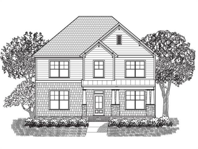 9927 Stretford Road, Douglasville, GA 30135 (MLS #6045999) :: North Atlanta Home Team