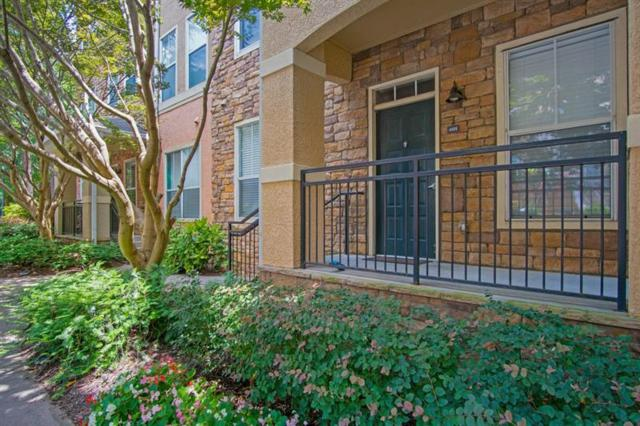 10 Perimeter Summit Boulevard NE #4101, Brookhaven, GA 30319 (MLS #6046019) :: Rock River Realty