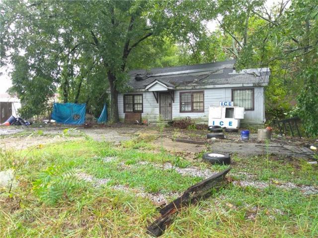 2949 S Rainbow Drive, Decatur, GA 30034 (MLS #6046049) :: North Atlanta Home Team