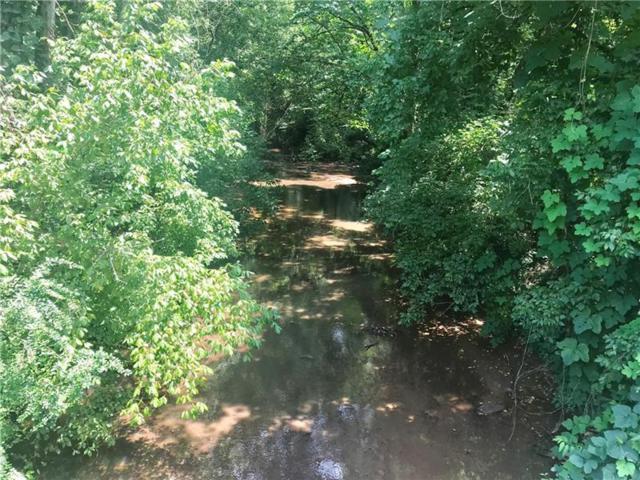 5576 Vaughn Road, Woodstock, GA 30188 (MLS #6046222) :: RE/MAX Paramount Properties