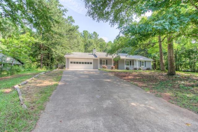70 Willow Shoals Drive, Covington, GA 30016 (MLS #6046249) :: Iconic Living Real Estate Professionals