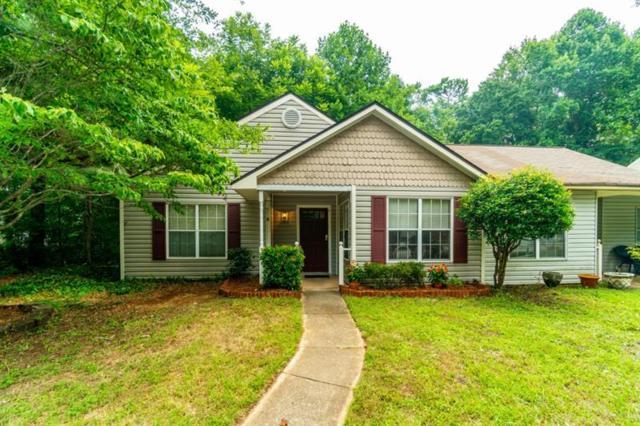 5136 Farm Place Drive, Woodstock, GA 30188 (MLS #6046250) :: Charlie Ballard Real Estate
