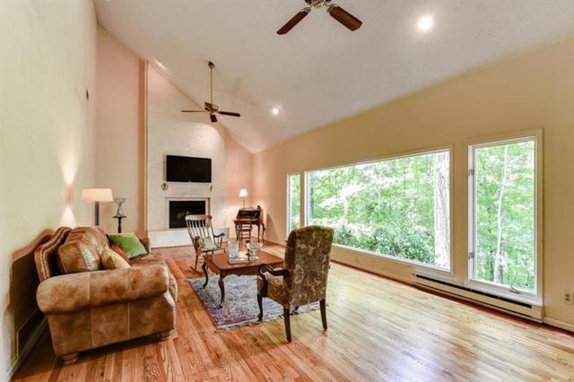 15 River Court Parkway, Atlanta, GA 30328 (MLS #6046311) :: RE/MAX Prestige