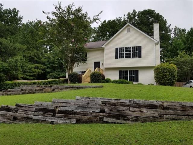 1022 Shelby Lynn Court, Sugar Hill, GA 30518 (MLS #6046321) :: North Atlanta Home Team