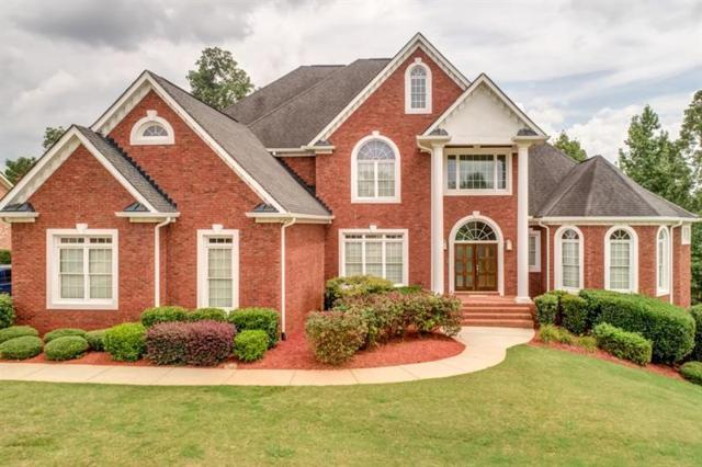 163 Worthington Way, Jonesboro, GA 30236 (MLS #6046333) :: RCM Brokers
