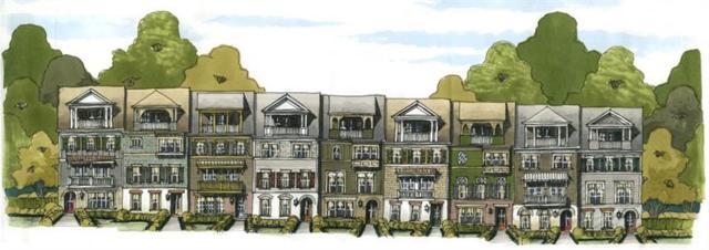 985 Memorial Drive #5, Atlanta, GA 30316 (MLS #6046379) :: RE/MAX Paramount Properties