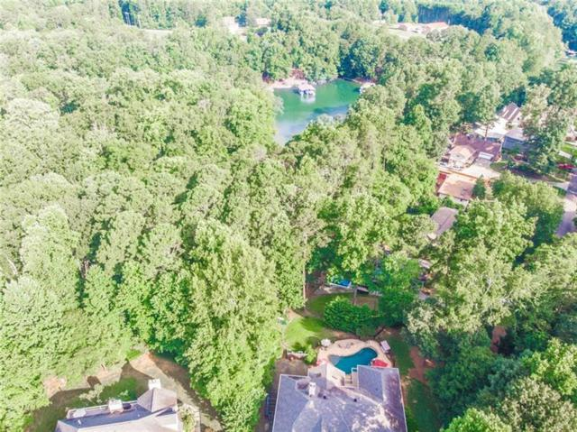 2731 Brookhaven Lane, Buford, GA 30518 (MLS #6046398) :: The North Georgia Group