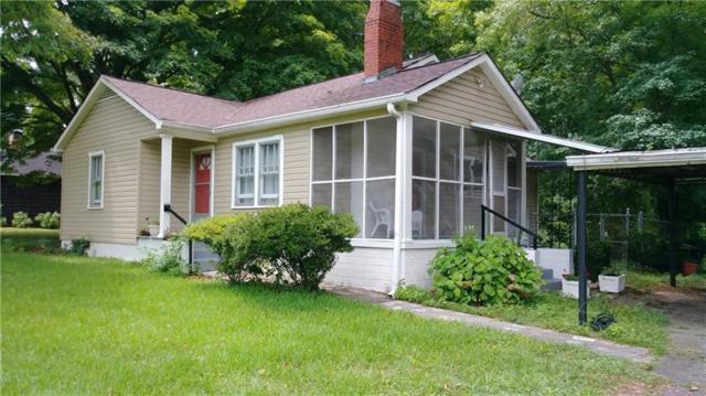 5510 Old Marietta Road, Austell, GA 30106 (MLS #6046402) :: RCM Brokers