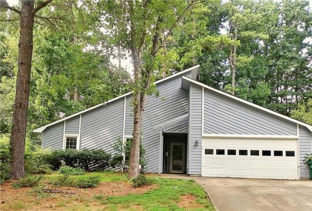 320 Broken Lance Place, Johns Creek, GA 30022 (MLS #6046438) :: North Atlanta Home Team