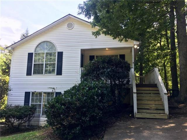 3830 Stutz Street, Cumming, GA 30041 (MLS #6046440) :: RE/MAX Paramount Properties