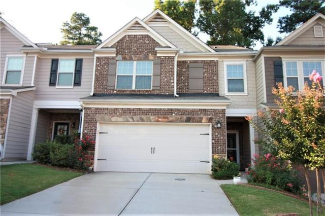 5232 Sherwood Way, Cumming, GA 30040 (MLS #6046463) :: The Hinsons - Mike Hinson & Harriet Hinson