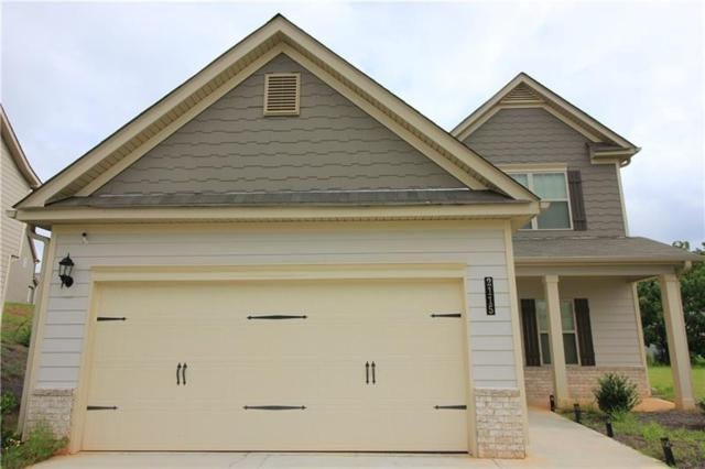 2115 Villa Spring Court, Dacula, GA 30019 (MLS #6046696) :: The Russell Group