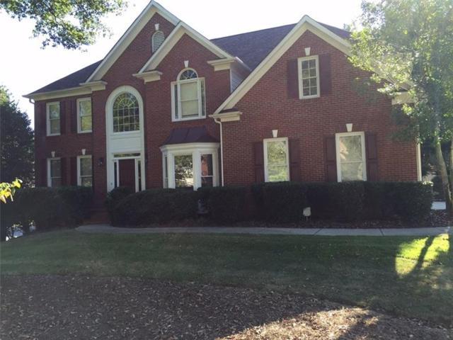 8549 Spring Breeze Terrace, Johns Creek, GA 30024 (MLS #6046711) :: North Atlanta Home Team