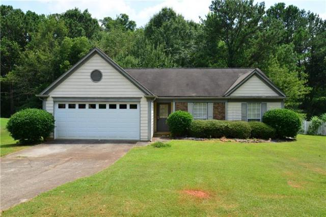3935 Wintersweet Drive, Decatur, GA 30034 (MLS #6046748) :: The Zac Team @ RE/MAX Metro Atlanta