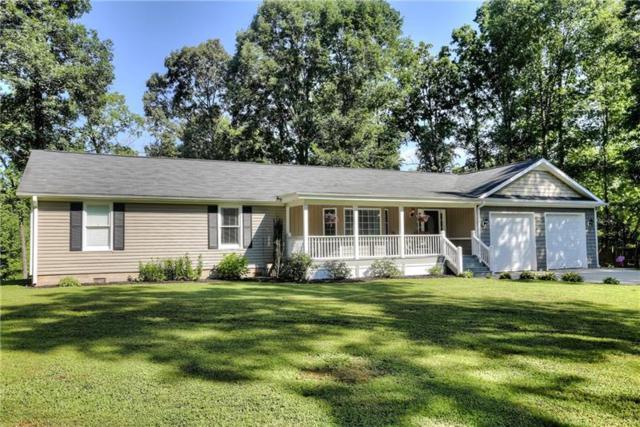 679 Harmon Road, Temple, GA 30179 (MLS #6046759) :: Main Street Realtors