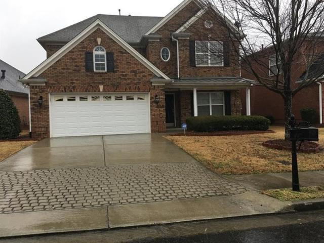 942 Town Square Court, Lawrenceville, GA 30045 (MLS #6046970) :: North Atlanta Home Team