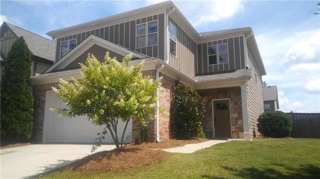 2703 Morgan Farm Ct, Court, Buford, GA 30519 (MLS #6046986) :: North Atlanta Home Team