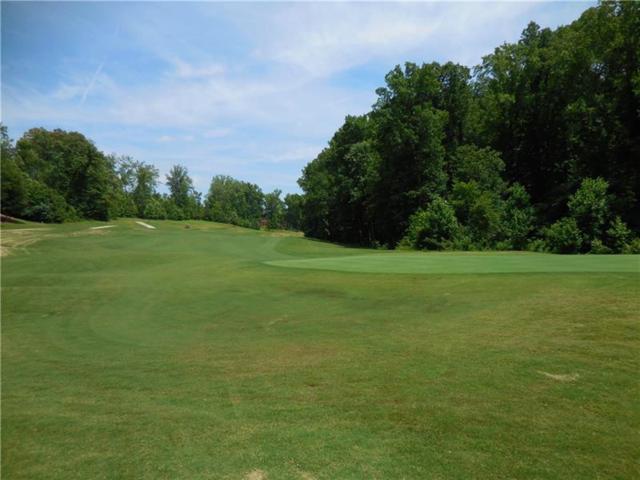 2163 Saddle Creek Drive, Jefferson, GA 30549 (MLS #6047110) :: Path & Post Real Estate