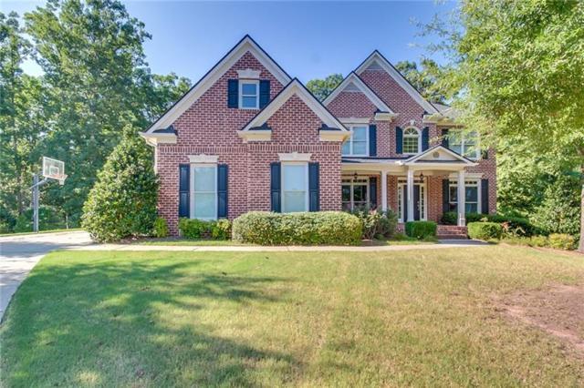 200 River Laurel Way, Woodstock, GA 30188 (MLS #6047436) :: North Atlanta Home Team