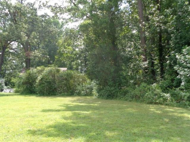 4244 Five Forks Trickum Road SW, Lilburn, GA 30047 (MLS #6047478) :: Iconic Living Real Estate Professionals