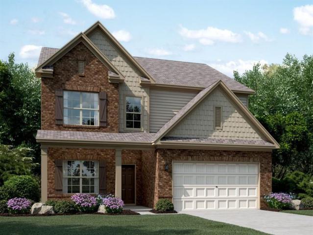 117 Avery Landing Way, Holly Springs, GA 30115 (MLS #6047572) :: North Atlanta Home Team