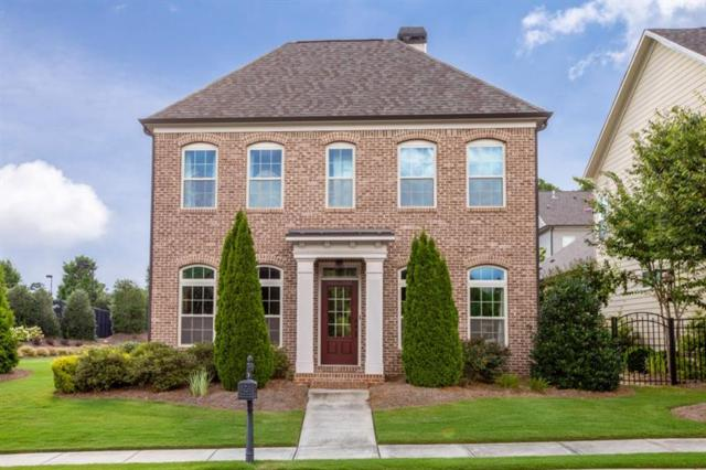 7540 Winthrop Road, Alpharetta, GA 30005 (MLS #6047637) :: Buy Sell Live Atlanta