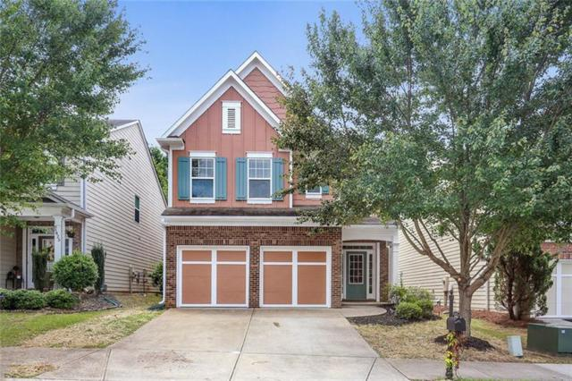 5835 Weddington Drive, Cumming, GA 30040 (MLS #6047884) :: North Atlanta Home Team