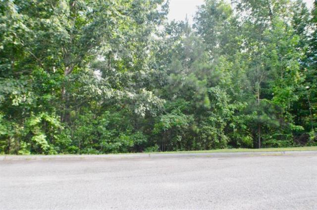 819 Mill Pond Way, Bremen, GA 30110 (MLS #6047948) :: Path & Post Real Estate