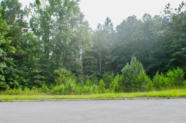833 Mill Pond Way, Bremen, GA 30110 (MLS #6047956) :: Path & Post Real Estate