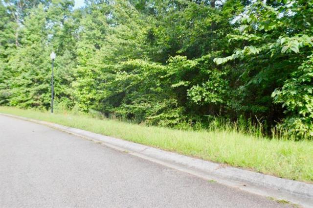 827 Mill Pond Way, Bremen, GA 30110 (MLS #6047959) :: Path & Post Real Estate