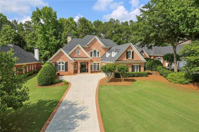 3240 Wolf Willow Close, Alpharetta, GA 30004 (MLS #6047963) :: North Atlanta Home Team