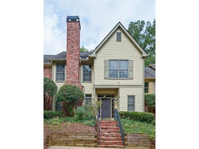 150 River Ridge Lane, Roswell, GA 30075 (MLS #6048006) :: North Atlanta Home Team