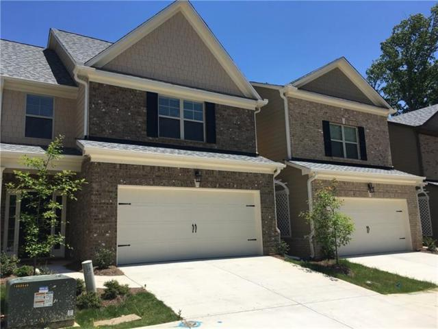 147 Staley Drive, Tucker, GA 30084 (MLS #6048295) :: Iconic Living Real Estate Professionals