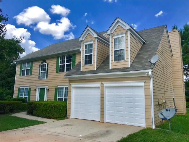 3725 Summit Trace, Decatur, GA 30034 (MLS #6048391) :: North Atlanta Home Team