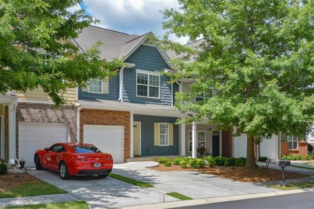 322 Franklin Lane, Acworth, GA 30102 (MLS #6048451) :: North Atlanta Home Team